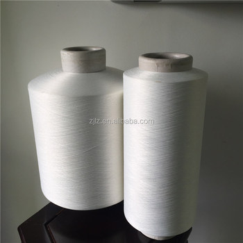 100% polyester yarn DTY FDY factory supplier