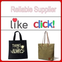 wholesale vinyl tote bag