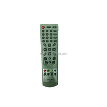 singer tv remote control cool sky 9000