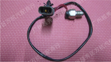 Freewheel Clutch Switch for Mitsubishi Pajero V73w MR953767