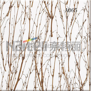 Acrylic solid surface decorative resin wall panels translucent sliding doors