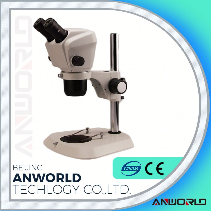 price of ent jewels objective lens microscope