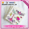 /product-detail/hot-selling-cmyk-body-tattoo-wholesale-1003327740.html