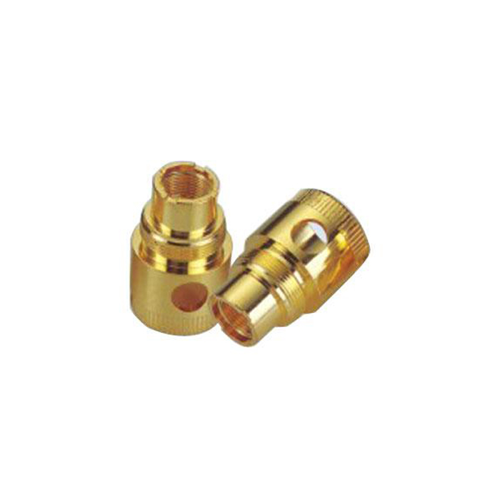 Brass Parts Pictures To Pin On Pinterest Pinsdaddy