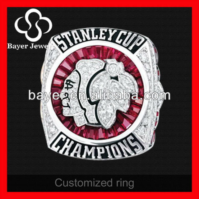 2013 championship ring manufacturers china