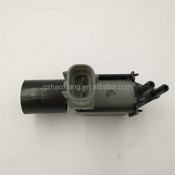 Vacuum Regulating Solenoid Valve For Auto OEM:90910-12093 /184600-0940