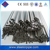 Cheap price taper seamless steel tube