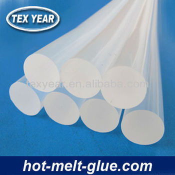 Packaging Hot Melt glue stick