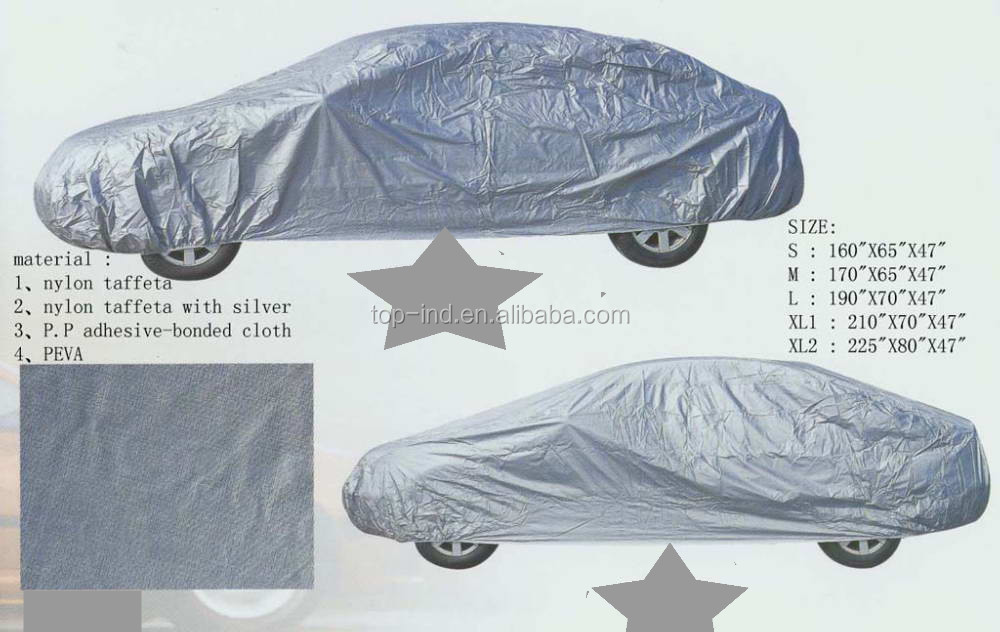 inflatable clear plastic hail protection car cover_.jpg