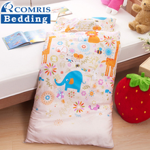 Best Baby Products Lightweight Cotton Baby Sleeping Bag Animal