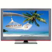 32 ELED TV Cheap Price,CMO A Grade,MSTV59,24hours aging time.b grade movies