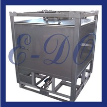 intermediate bulk IBC containers for sale