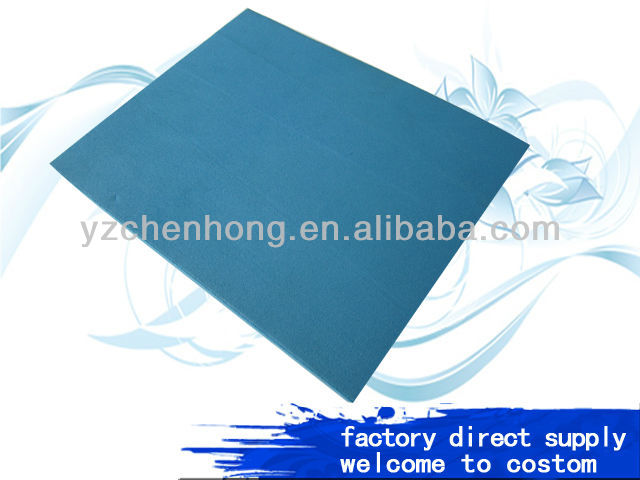 Variety eva foam Products with good quality