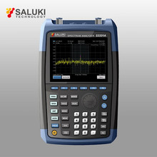 4.2GHz Handheld Saluki S3331AH USB Spectrum Analyzer
