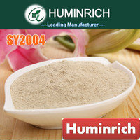 Huminrich Quickly Enhances Permeability Of Cell Members Humic Acid Flex And Amino Acid