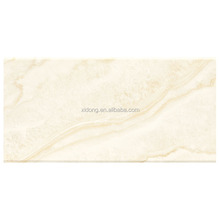 2017 hot sale cheap ceramic wall tile 30x60 for Africa and South America project