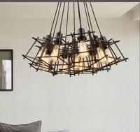 Cheaper top quality led battery operated pendant light