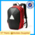 Smart backpack,laptop backpack,backpack with led lights