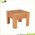 mahogany solid wood modern furniture tea table