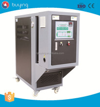 High quality and high efficiency automatic oil mold temperature controller used for plastic injection machine