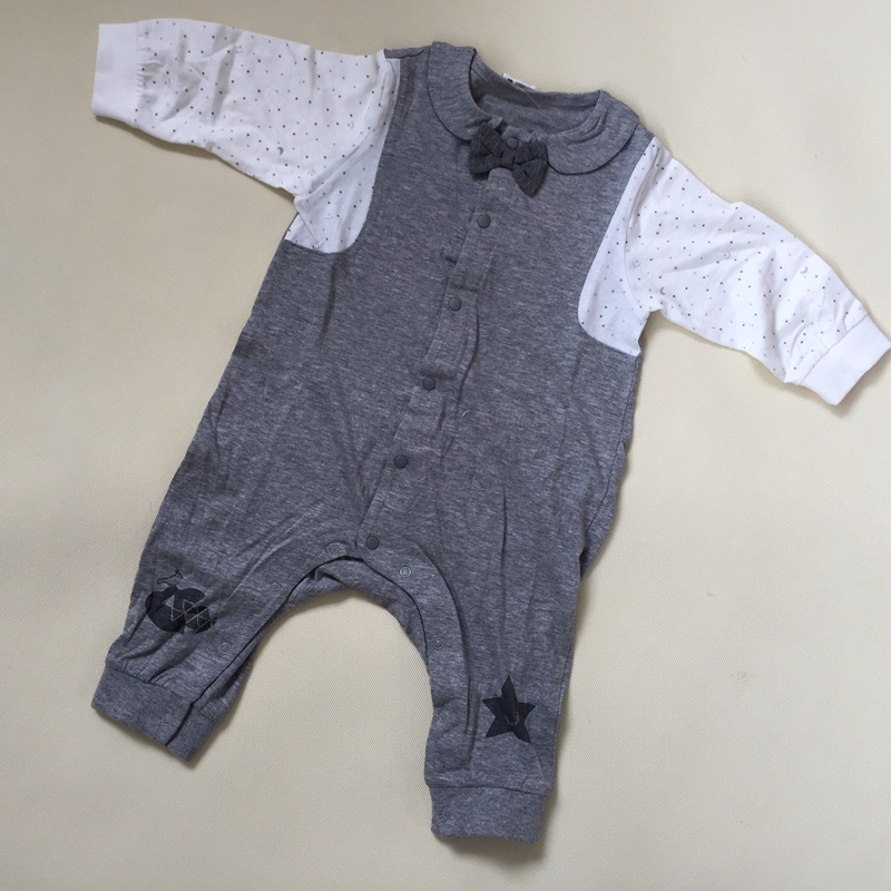 R&H New design babywear With Promotional Price