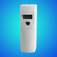 IT-106A LCD Air Freshener for Home, Hospital