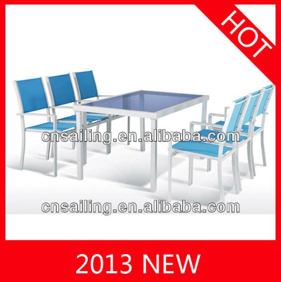 Hot Sell used dining room furniture for sale