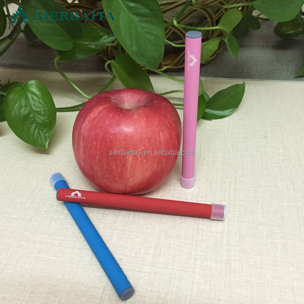 Chinese supplier 500 puff disposable e-cigarette vitamin B12/A/C/D/E/CoQ10 & Collagen