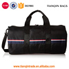 High Quality Travel Canvastravel Luggage Bag Sport Duffel Bag For Mans And Womans