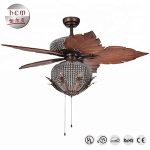 Cheap Price False Ceiling Fan National Unique Remote Control Ceiling Fan With Light