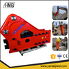 excavator hydraulic hammer breaker for sale / SB151 hammer breaker