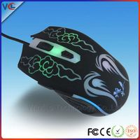 x5tech wireless optical mouse usb wired optical gamer mice usb optical mouses
