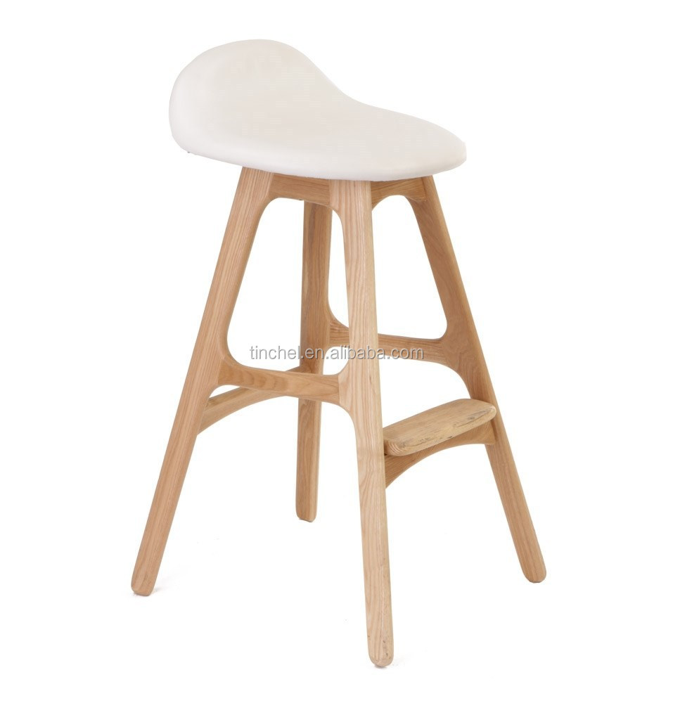 Wholesale Wooden Bar Chair Bar Stool High Chair Leather Bar Chair T23 Buy Bar Chair Bar Stool
