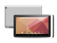 10.1,Screen Size Screen Size and 1024x600 Display resolution tablet android