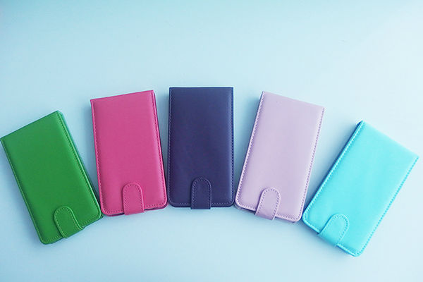 New Arrival !!! PC+leather flip case for samsung galaxy i9200