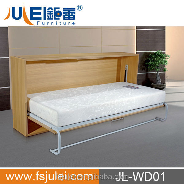 List manufacturers of wall mounted bed buy wall mounted bed get discount on wall mounted bed - Beds attached to the wall ...