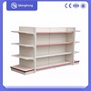 /product-detail/picture-frames-display-gondola-shelf-60220534031.html