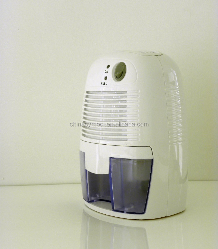 home appliance new design mini dehumidifier