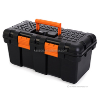 OEM tool case/box, Plastic hard shell box