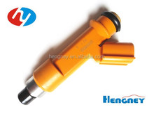 Fuel Injector 23250-40020 23209-40020 For Toyota YARIS 200CC