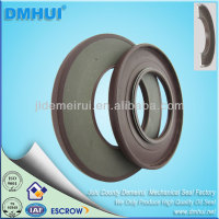 Wholesale Mechanical Seal/Pump Oil Seal/ pump mechanical seal
