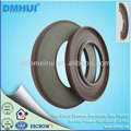 Wholesale Mechanical Seal Pump Oil Seal