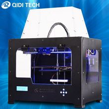 dws 3d printer,3d printing sheet made in China,3d printing cube make model