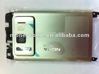 Mobile Phone Battery Cover for Nokia N8