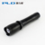 Led Tactical Flashlight with Strobe, Best Tactical Flashlight, led Brightest Tactical Flash light