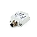 ZC 0to5V angle sensor on sale for Engineering machinery