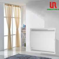 Quality China wholesale infrared panel heater convector radiator