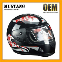 China Wholesale Dirt bike Helmet Price Full Face Motorcycle Helmet