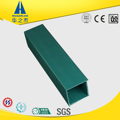 Conch profile upvc pvc sliding window accessories China manufacture