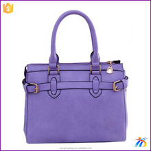 women fashionable handbags bags discounted carteras de cuero